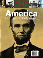 founding an exceptional america Essays - largest database of quality sample essays and research papers on dbq 1 founding the new nation.