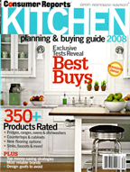 consumer reports kitchen faucets faucets reviews review kitchen faucets faucets reviews